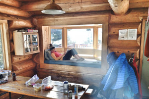 Francie's-Cabin-Window-Seat-cropped
