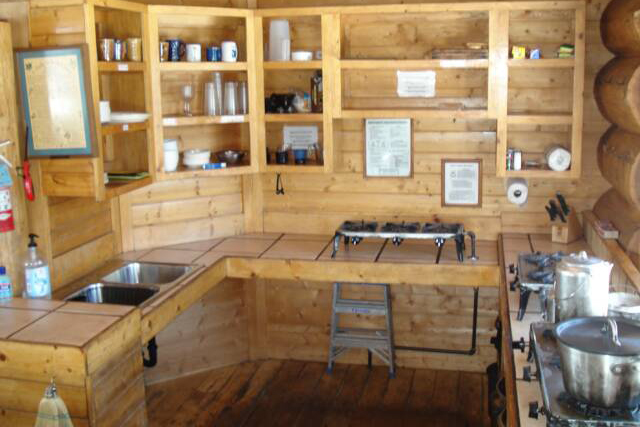 Francie's-Kitchen