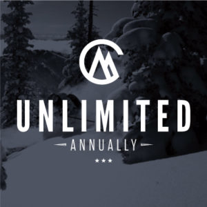 Membership-Unlimited