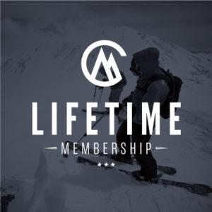 Membership-Life